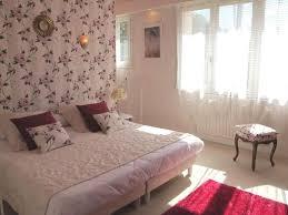 chambre d hote miramont de guyenne la demeure d architecte à miramont de guyenne 2 chambres d hôtes