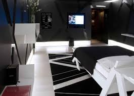 Manly Bed Frames by Bedrooms Alluring Masculine Wall Decor Boys Room Ideas Master