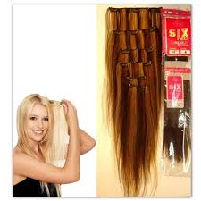 best clip in hair extensions brand 38 best beauty hair extensions wigs images on hair