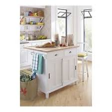 crate and barrel kitchen island kitchens kitchen island crate and barrel crate and barrel
