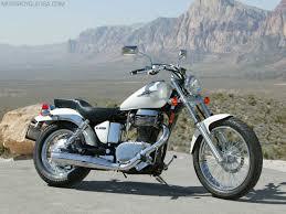 2010 suzuki boulevard 400 moto zombdrive com