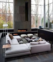 living room electric fireplace pinterest living rooms room