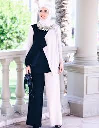 fashion inspiration from dalal al doub arabia weddings