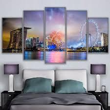 home decor online cheap cheap home decor best places to shop