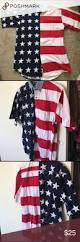 How Many Stars And Stripes Are On The Us Flag Best 25 American Flag Button Down Ideas On Pinterest American