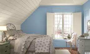 best light blue paint color light blue paint colors for bedrooms