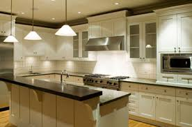 lighting decorations awesome kitchen island pendant lights