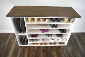 makeovers and decoration for modern homes best 25 diy shoe