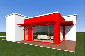 t house is a timeless 2 bedroom house surrounded by terraces from