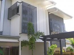 Aluminum House Awnings Brisbane Awnings Patio Aluminium Fabric Canvas Awnings