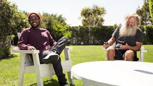 kendrick lamar talks to rick rubin about u201calright u201d eminem and