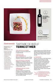 la cuisine professionnelle pdf la cuisine professionnelle pdf uteyo