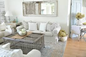 coffee tables dazzling furniture pretty coffee tables matching