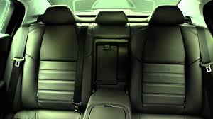 pego car seat peugeot 508 video youtube