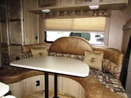 coachmen class c motorhome floor plans 2015 coachmen freelander 21qbc class c french camp ca french camp