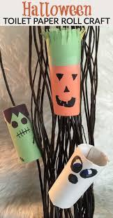 202 best holiday halloween images on pinterest halloween