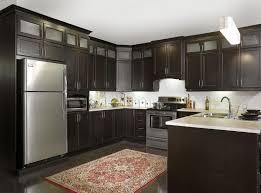 stratifié cuisine calgary cuisine bois stratifie 2 jpg 1500 1108 idées pour