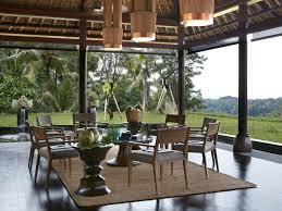 30 Sqm The Best Of Bali U0027s Cultural Centre Destination Features Cei Asia