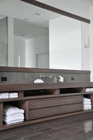 bathroom villa bath minimalist bathroom furniture bathroom