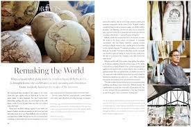 milieu magazine usa winter 2016 globemakers