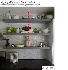 35 best kitchen open shelving in lieu of wall cabinets images on