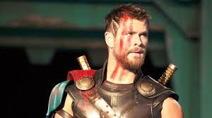 Thor Ragnarok The Best Thor Ragnarok Trailer Theories And Things You Might