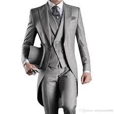 wholesale wedding apparel cheap groom accessories