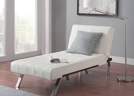 prodigious amazon floor futon tags futon amazon fulton armory