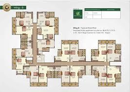 efficiency house plans efficiency apartment plans home design