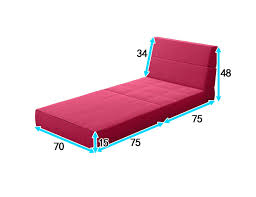 folding mattress sofa folding floor bed folding floor bed suppliers and manufacturers