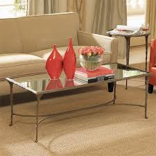 Things To Put On A by Stunning 70 What To Put On Coffee Table Design Inspiration Of