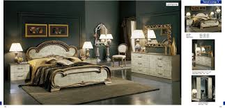 classic bedroom sets house plans and more house design