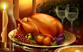 traditional thanksgiving hymns happy thanksgiving thanksgiving dinner san diego woman u0027s club