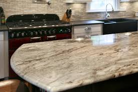 Soapstone Countertop Cost How Much Does A Granite Countertop Cost Page Eggleston Pulse