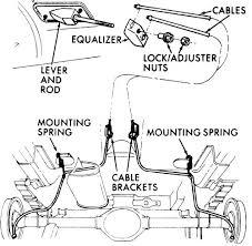 jeep xj parking brake diagram oiiiiio jeep how to u0027s parts