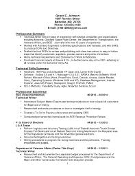 Subject Matter Expert Resume Samples by If You Are An Ad Executive Looking For Further Opportunities And