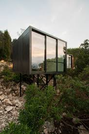 791 best pj beijing llh images on pinterest architecture jungle