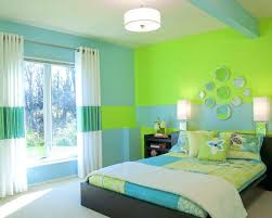 What Color Curtains Go With Walls Blue And Green Home Decor Home Decor Curtains Walls And What Color