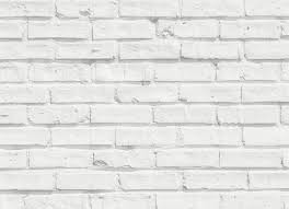 Wallpaper Home Decoration by Wallpops Home Decor Line 2 13 U0027 X 18 5