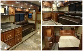 motor home interiors 100 motor home interiors a32 ft double slide out rv rentals