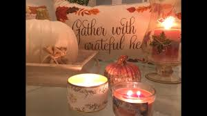 diy fall decoration ideas thanksgiving ideas decoracion de otoño