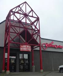 beaverton guitar center store