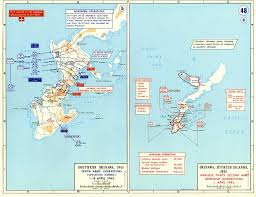 West Asia Map by Department Of History Wwii Asian Pacific Theater