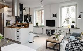 idee deco cuisine vintage amazing idee deco salon salle a manger cuisine 14 le jardin