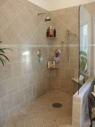 bathroom ideas shower only best 25 small bathroom showers ideas on small master