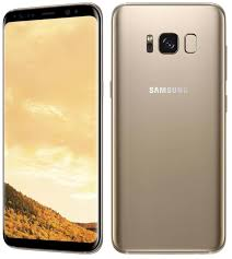 amazon black friday unlocked phone deals deal save 150 on an unlocked galaxy s8 s8 plus 7 28 17