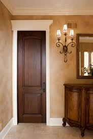 House Doors New Custom Homes Globex Developments Inc Custom Home
