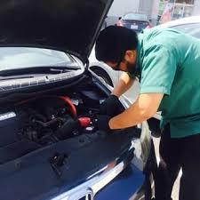 o reilly auto parts check engine light o reilly auto parts 21 reviews auto parts supplies 881 n