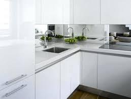 compact kitchen island white modern kitchen small modern kitchen white modern white