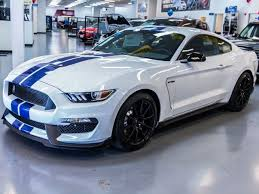 mustang for sale san antonio cool ford 2017 2016 shelby gt 350 track pkg we finance san